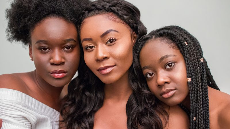 15 Black-Owned Beauty Brands That You Should Know About