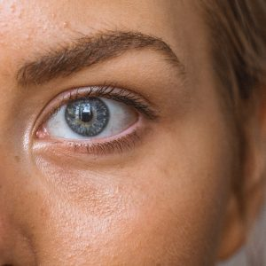 4 Best Eye Creams of 2021 To Fade Dark Circles.